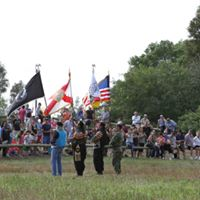 Seminole Shootout