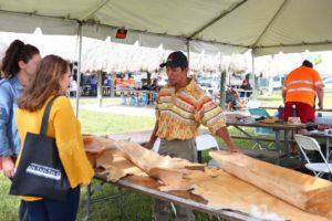 2019 American Indian Arts Festival
